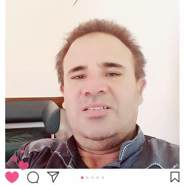 aamraalh's profile photo