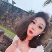 lij5308's profile photo