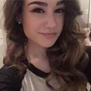 bellac903637's profile photo