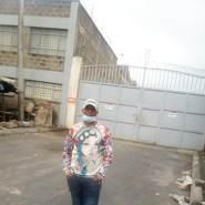 devinsonm75869's profile photo