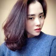 userjcyim47938's profile photo