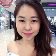 hannah153660's profile photo