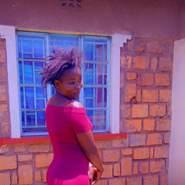 esthera58917's profile photo