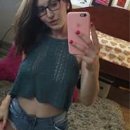 abigaila965062's profile photo