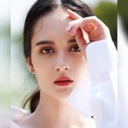 samyy728's profile photo