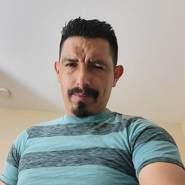 romanm798716's profile photo