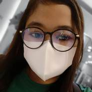 sitiz03's profile photo