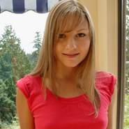 veronicaa680798's profile photo