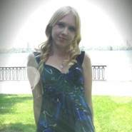 marina548882's profile photo