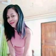 rochellen222572's profile photo