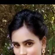 ayeshag914105's profile photo