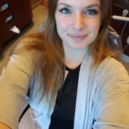 amanda460874's profile photo