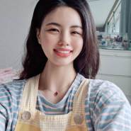 lingw866458's profile photo