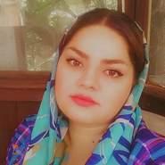 shrn590's profile photo