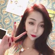 yuanyuana182976's profile photo