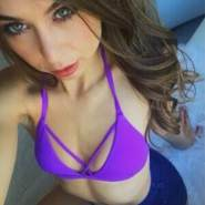 jessical572132's profile photo