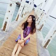 yef6467's profile photo