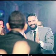 mohammedm842479's profile photo