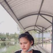 thanatchachotchai's profile photo