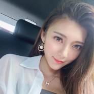 zhaolulu's profile photo