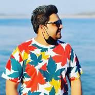 sharjeel75's profile photo
