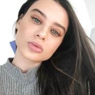 rebeccaa557444's profile photo