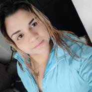 johana824863's profile photo