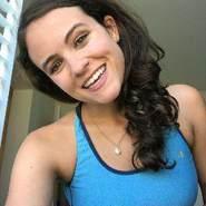 lindam389671's profile photo