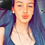 minaam13022's profile photo