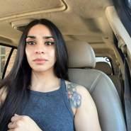 ameliaw765496's profile photo