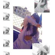 yasminl881556's profile photo