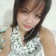 lyn0727's profile photo
