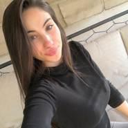 ayomided880485's profile photo