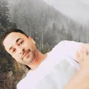 mghol147717's profile photo