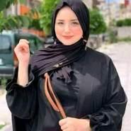 dinad90's profile photo
