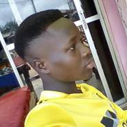 chukwuj939229's profile photo