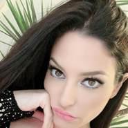 lucy220663's profile photo