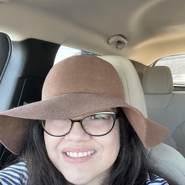 maryjames760052's profile photo