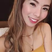 cheskaa785217's profile photo