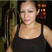 jessicad312197's profile photo