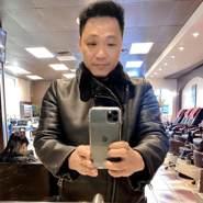 weij818's profile photo