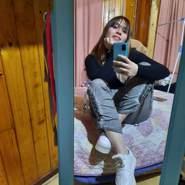 goddessb910793's profile photo