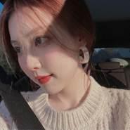 userlb413371's profile photo