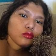 mariaa79213's profile photo