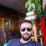 ahmedm190242's profile photo