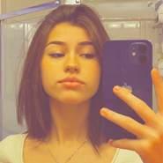 alexisc930291's profile photo