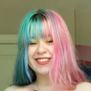 sarahs177757's profile photo