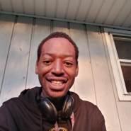 ashleym44956's profile photo