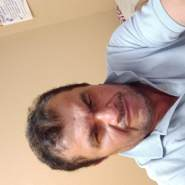 josef187004's profile photo