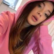 stephaniew805346's profile photo